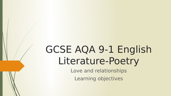 GCSE-English-Literature-poetry-lessons-PPT.pptx