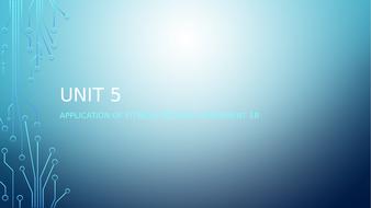 Unit-5---Assignment-1B.pptx