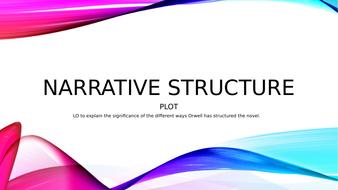 Narrative-structure.pptx