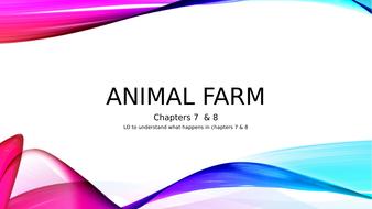 Animal-Farm--7---8.pptx