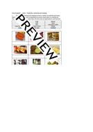 Food-Prep-Skills-4-wkbk-and-cards-preview.pdf