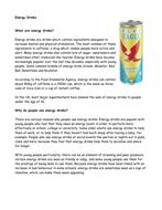 energy-drinks-info-sheet-2.pdf