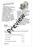 Preview-Page-2---Higher-Ability.pdf