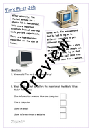 Preview-Page-1---Middle-Ability.pdf