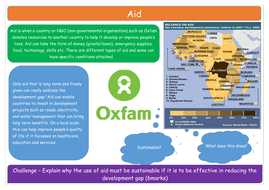 Aid-Resource-Sheet.docx