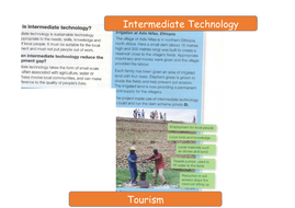 tourism-and-intermediate-technology.docx