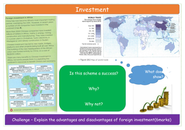 Investment-2nd-resource-sheet.docx