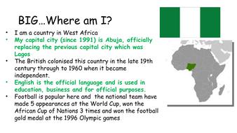 Lesson-7-(a)-Nigeria-Intro.pptx