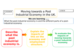 Moving-to-a-post-industrial-economy.pptx