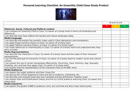 Class-PLC-Personal-Learning-Checklist.docx