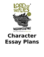 Lord-Of-The-Flies-Character-Plans.docx