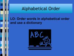 Alphabetical_order.ppt.pptx