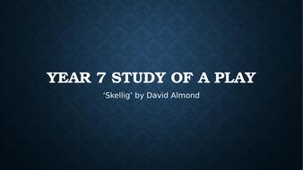 Upload-TES-Skellig-The-Play-21-slides.pptx