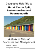 Field-Trip---Barton-and-Bournemouth.docx