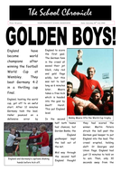 TWO-PAGE-england-1966-newspaper-final-Textx.pdf