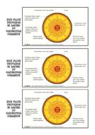Convection-current-diagram.pdf
