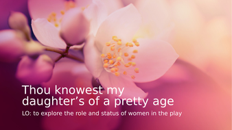 lesson-5-Thou-knowest-my-daughter-s-of-a-pretty-age.pptx
