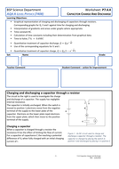 7.4.4-Capacitor-charge-and-discharge-BSP.pdf