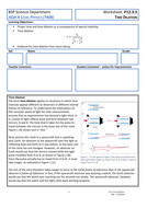 12.3.3-Time-dilation.pdf