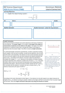 12.3.4-Length-contraction-MS.pdf