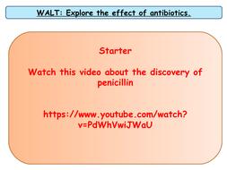 Lesson-8-Antibiotics.ppt