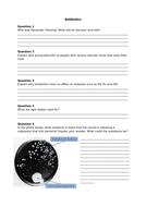 Worksheet.doc