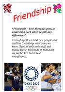 Olympic-value-pics---Friendship.docx