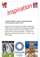 Olympic-value-pics---inspiration.docx