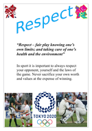 Olympic-value-pics---respect.docx