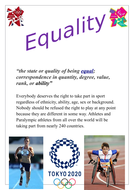 Olympic-Value---Equality.docx