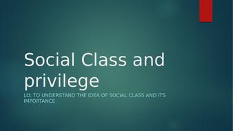 lesson-1-Social-Class-and-privilege.pptx