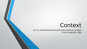 lesson-2-Context.pptx