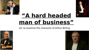 lesson-4-A-hard-headed-man-of-business.pptx