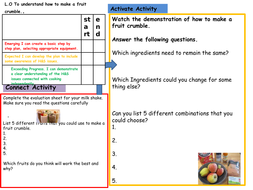 Yr-7-Learning-mat-using-the-cooker-and-friut-crumble-OFSTED.pptx