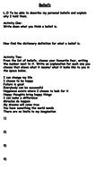 Beliefs-MA.pdf