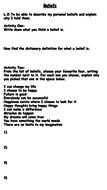 Beliefs-LA.pdf