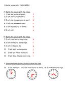 Time-WS-1-A.pdf