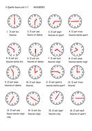 Time-WS-2-A.pdf