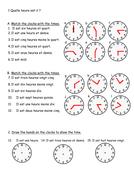 Time-WS-1.pdf