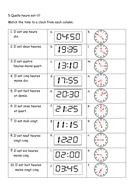 Time-WS-5.pdf