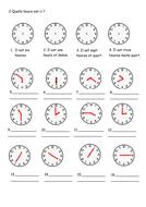 Time-WS-2.pdf