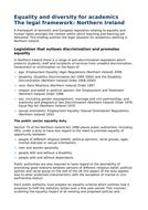 Information-sheets-for-completing-legislation-worksheet.docx