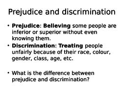 Prejudice-and-Discrimination-Definitions.pptx