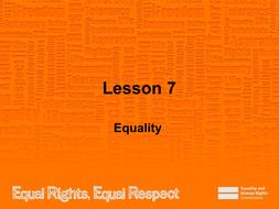 lesson7-slides_final.ppt