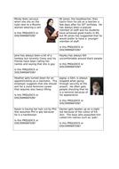 Scenario-Sheet.docx