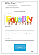 Valuing-Equality-and-Diversity-Booklet-(1).docx