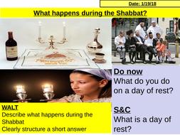 shabbat-lesson-plan.pptx