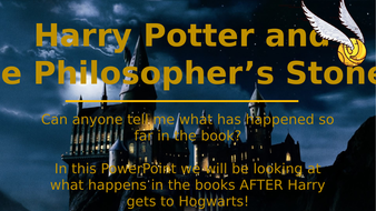 Harry-Potter-and-the-Philosophers-Stone---Entering-Hogwarts.pptx