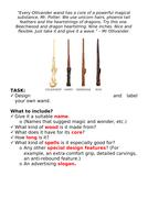 Lesson-5---Wand-Design.doc