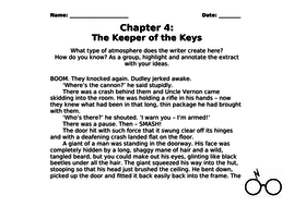 Lesson-4---Keeper-of-the-Keys-Extract.docx
